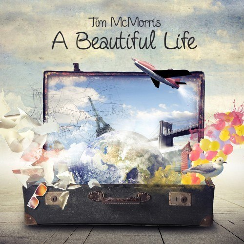 Life is beautiful (without audiojungle lady) Tim McMorris
