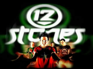 12 Stones - This Dark Day