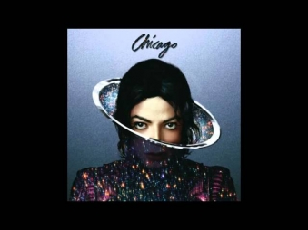 Michael Jackson - Chicago (Papercha$er Remix)