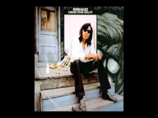 Rodriguez - Can't Get Away