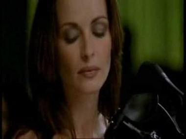 The Corrs- Little Wing
