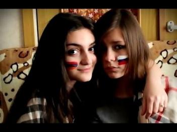бесплатно без регистрации смотреть русские геи