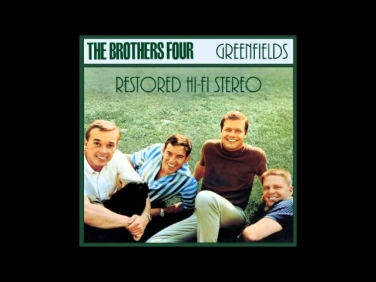 The Brothers Four -