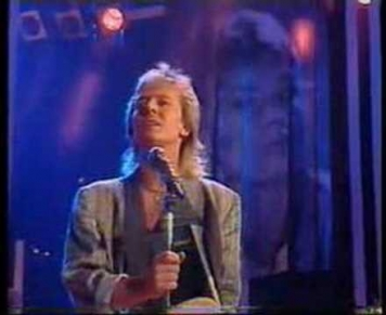 Chris Norman- Midnight Lady