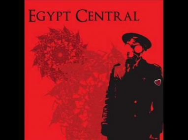 Egypt Central - The Way