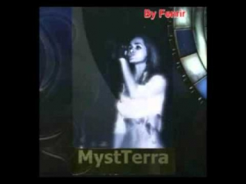 MystTerra - Angel (Cover Rammstein).mpg
