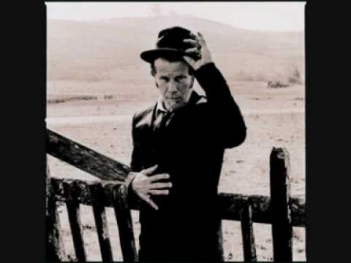 Tom Waits: Little Drop Of Poison