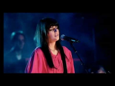 Hillsong United - Age to Age (His Glory Appears) HQ