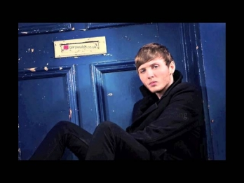 James Arthur | Fade - (Lyrics)  | The James Arthur Project #JAP