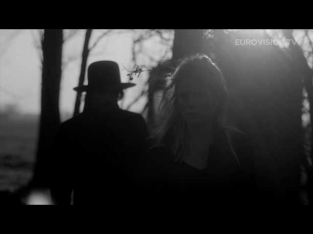 The Common Linnets - Calm After The Storm (The Netherlands) 2014 Eurovision Song Contest