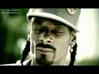 Snoop Dogg ft B Real - Vato (with lyrics)