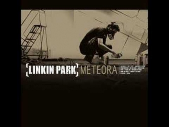 Linkin Park-Faint(Piano Version)