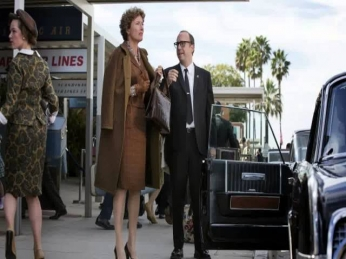 Saving Mr. Banks Full Movie Torrent