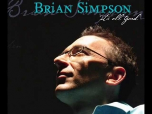 You Gotta Be ❖ Brian Simpson 【HQ】
