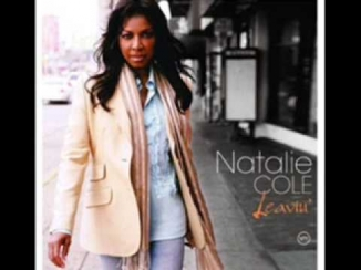 Natalie Cole - You Gotta Be