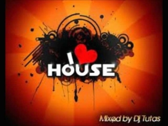 2011! vkhp net   , , , , club, house, electro, , ibiza