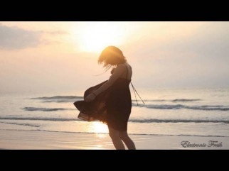 Sako Isoyan feat. Ange - Summer Beach (Original Mix)