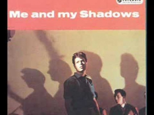 Cliff Richard & The Shadows - Quizas, Quizas, Quizas
