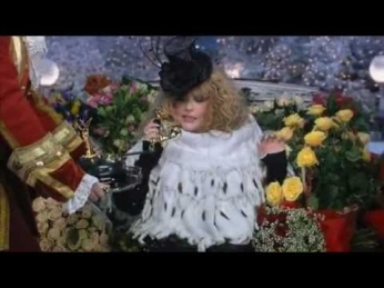 Alla Pugacheva - Goodbye my love  |  Алла Пугачёва -