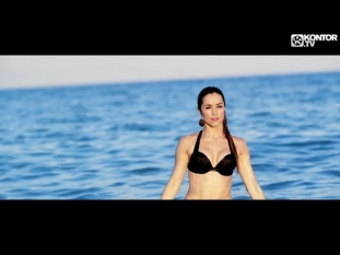 Remady & Manu-L - Holidays (Official Video HD)