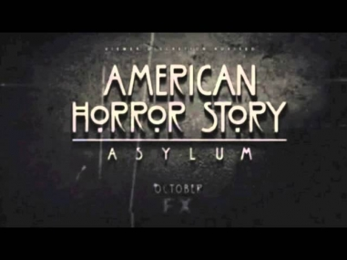 American Horror Story - Dominique