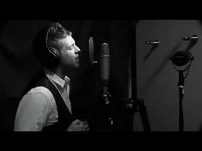 Lost Then Found ( Ryan Tedder & Natasha Bedingfield demo for Leona Lewis)