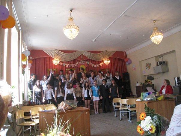 8 марта выходные в казахстане