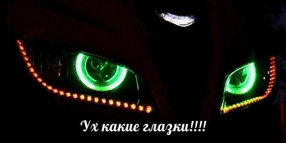 Песню Максим Дорога