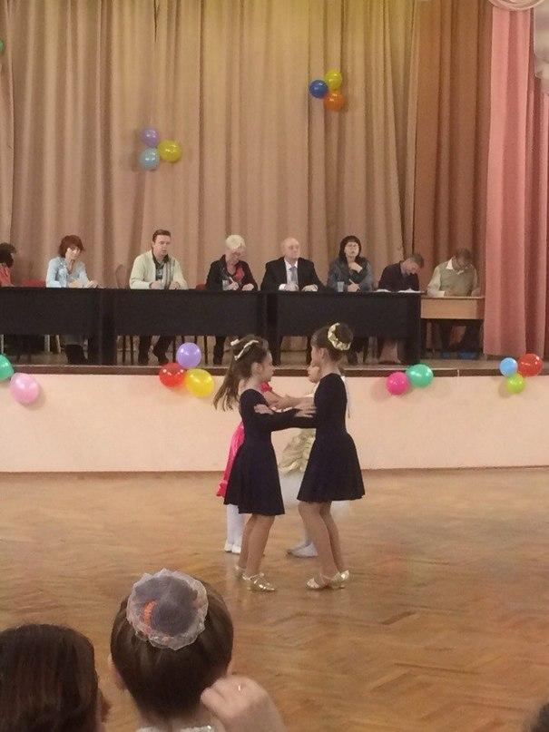 Скачать песню мария пахоменко школьный вальс учительница первая моя