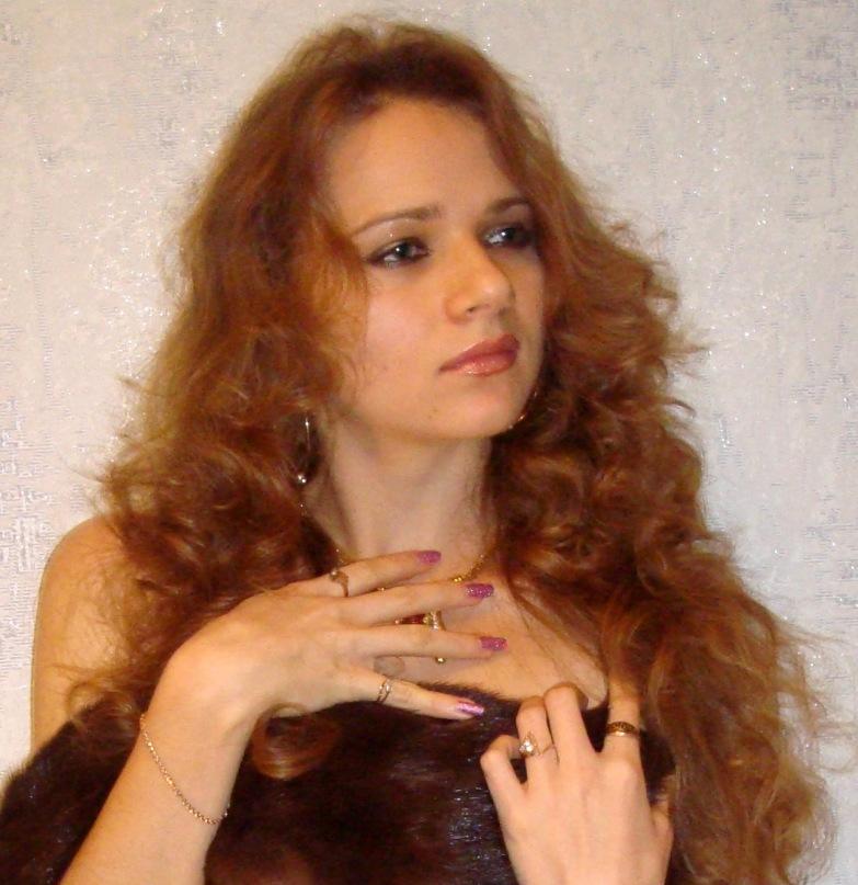 Сергей бритоусов песни скачать