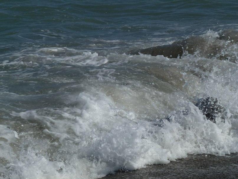 песня ты слышишь море слушать