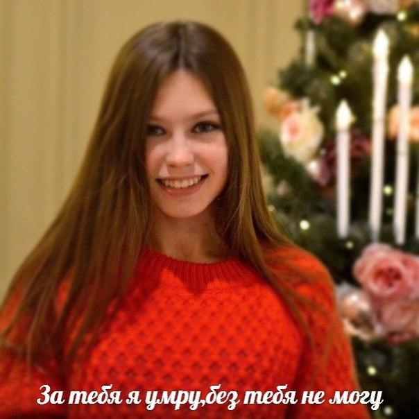 Песня Киркорова Я За Тебя Умру