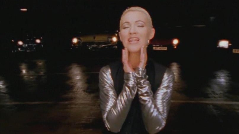 роксет музыка видео