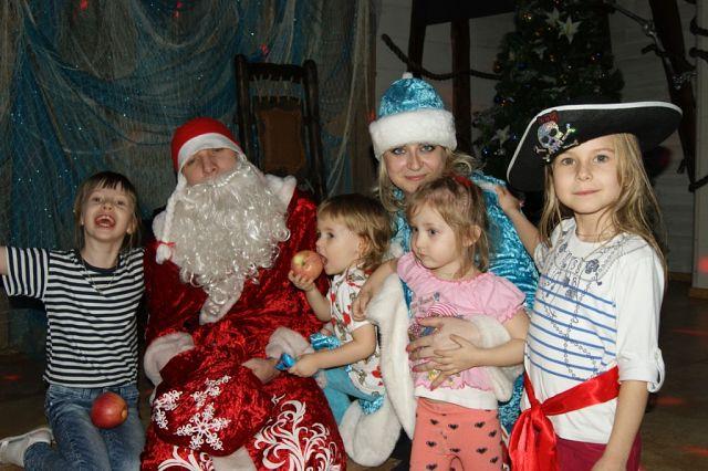 Группа рождество как хочется жить скачать