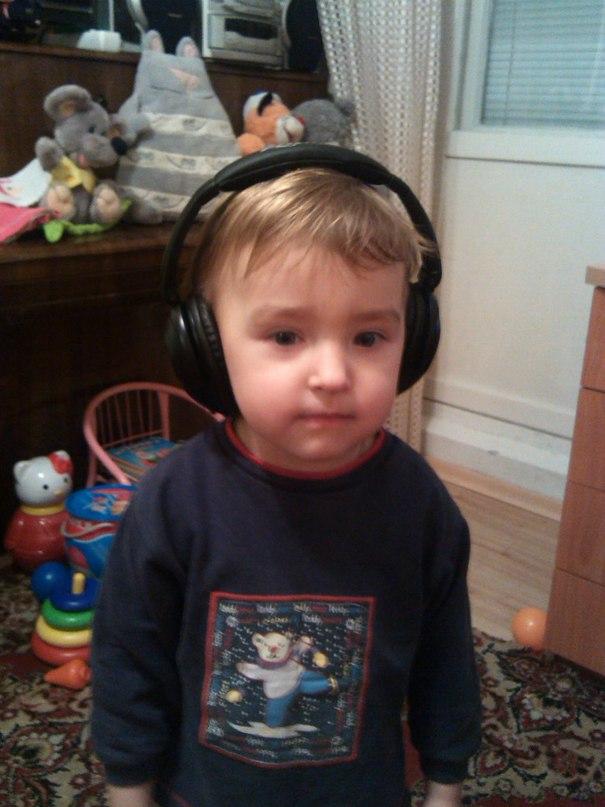 музыка громче громче играй слушать