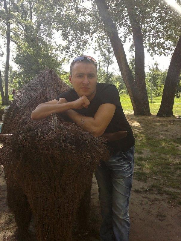 Юрий Антонов - zaycev.online