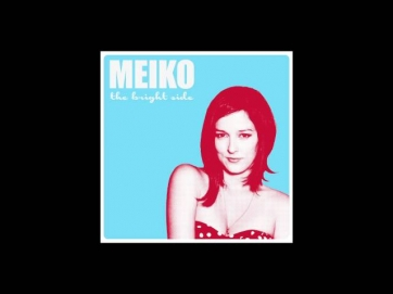 Meiko | Leave The Lights On (Nightswimming Remix)