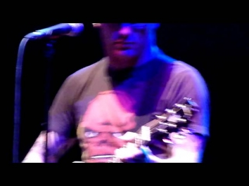 Corey Taylor - Wicked Game (Chris Isaak Cover) (Live Acoustic - Birmingham 13.07.11)