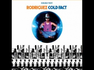 Sixto Rodriguez-Forget it