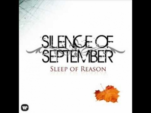 Silence of September - I Have a Dream