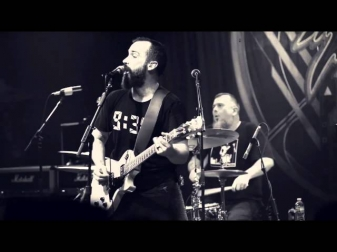 Clutch - Electric Worry + One Eye Dollar live in Hollywood (Pro-Quality) - 11/09/13