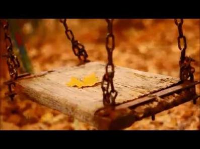 музыка м шуфутинский слушать онлайн