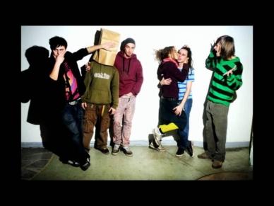 kerry-force-кабели и суки текст песни
