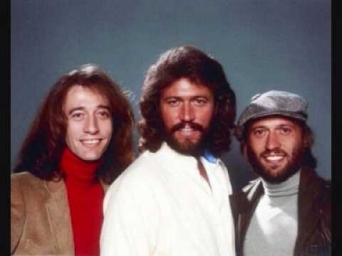 Bee Gees - How Deep Is Your Love ( Original ) HQ [ NO CONCERT / NO KARAOKE ]