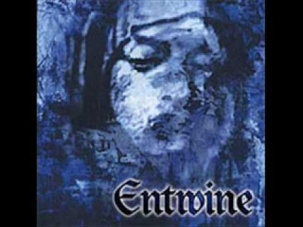 Entwine - Veiled Woman