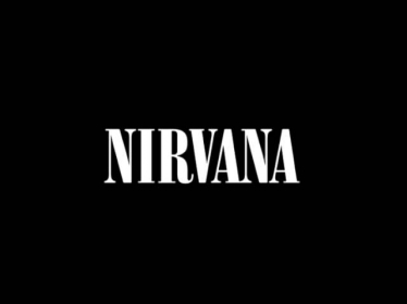 Nirvana-Rape Me (Instrumental)