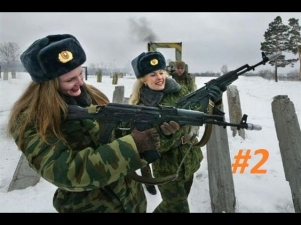 We Love Russia 2014 - Best Fail Compilation #2