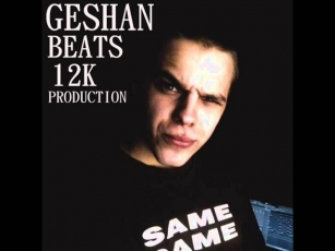 Geshan - Trap day (2014) 12K Production