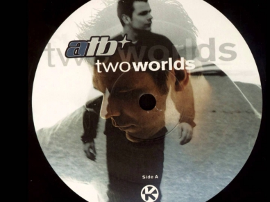 ATB Mix [Best of ATB 1998-2002]