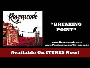Ravenscode - Breaking Point